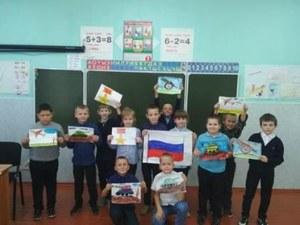 9  декабря в России   – День Героев Отечества