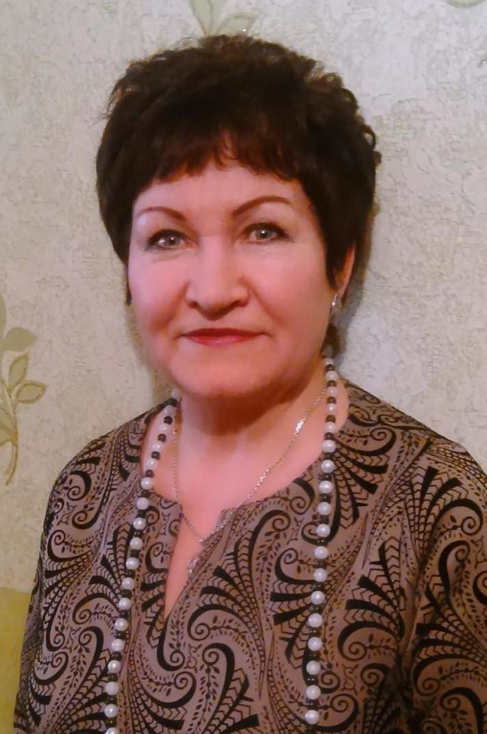 tuchkovanv